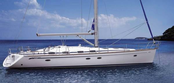 bavaria50 (8)