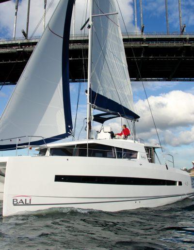 bali43 (2)
